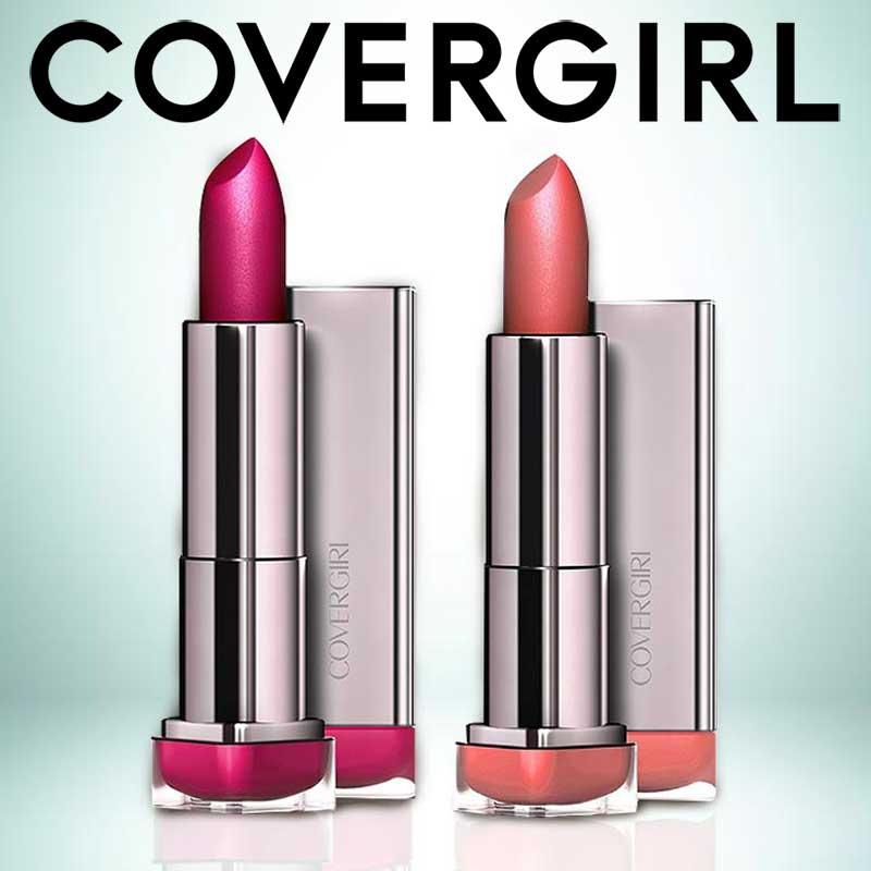 best lipstick company 2021