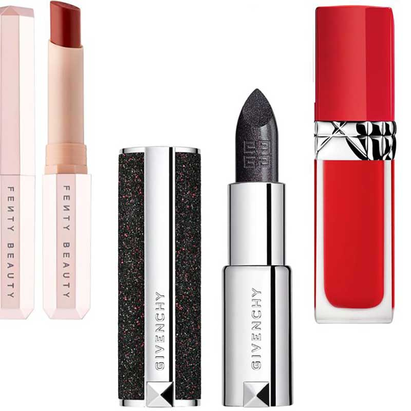 best makeup for beginners 2021