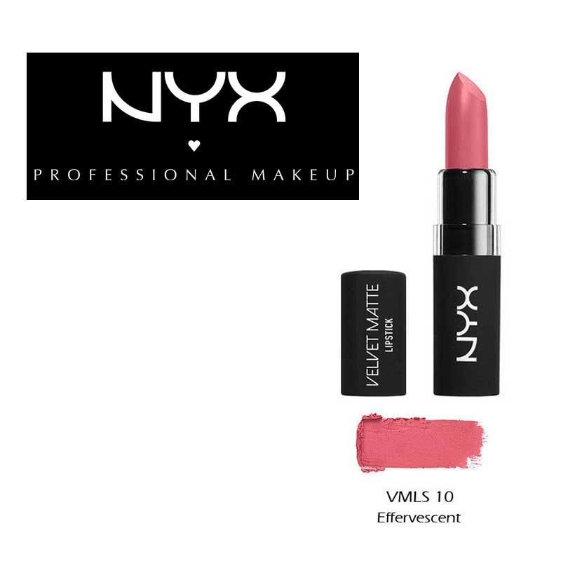 best lipstick company in the world 2021