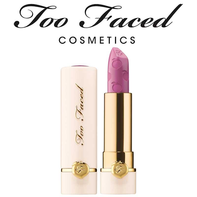 best lipstick brand 2021