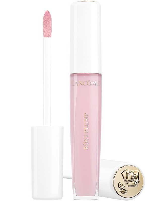 top lip gloss brand 2021