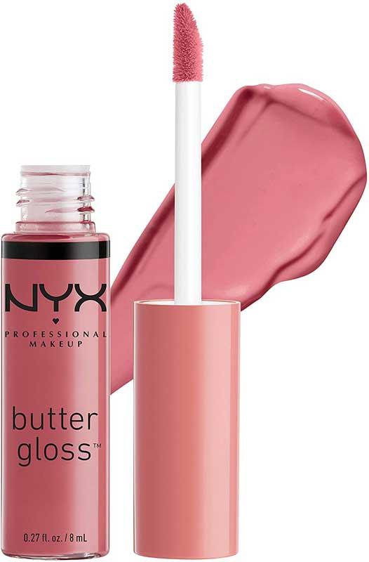 top lip gloss brand