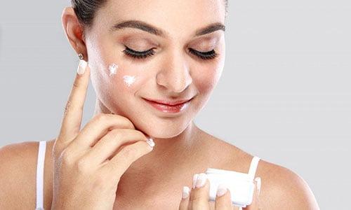 best moisturizer brand