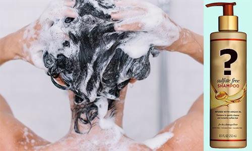 best shampoo brands