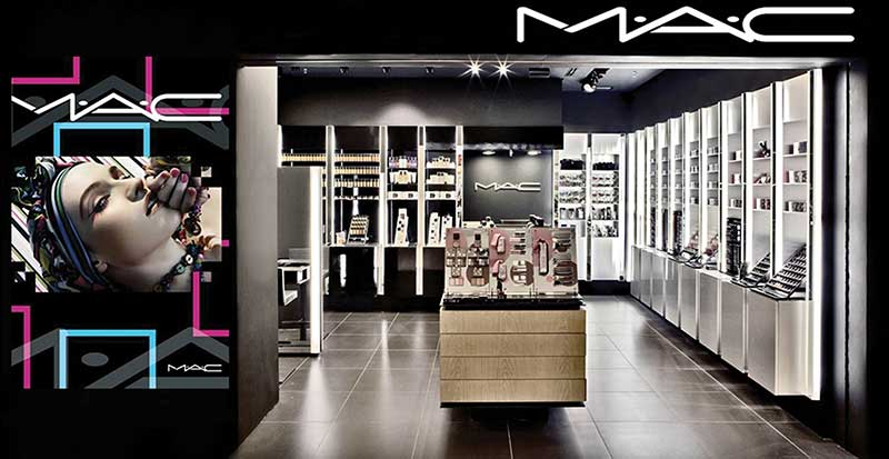 top cosmetic brand 2021