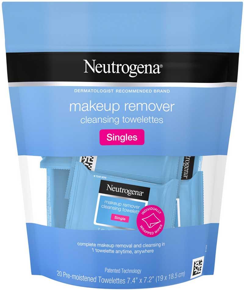 best makeup wipes 2021