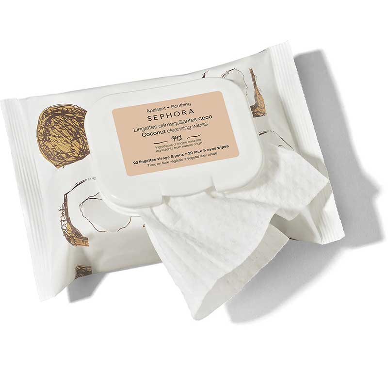 best makeup remover wipes 2021